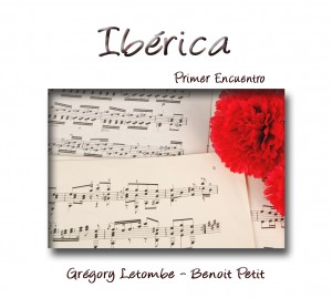 CD Couverture Iberica2