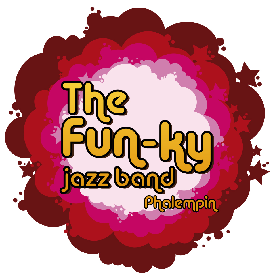 Fun-Ky Jazz Band